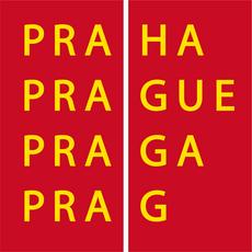 Podnikání Praha