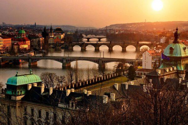 Znáte Portál Pražana?