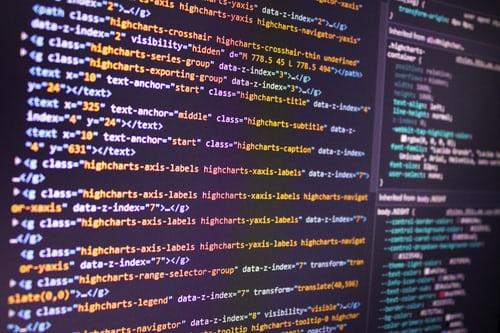 Podniky se mohou zapojit do inovačních projektů v oblasti cloudové infrastruktury a služeb